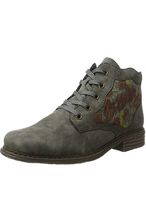 Rieker L2133, Women's Boots