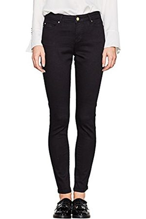 Esprit Collection Women's 107eo1b010 Skinny Jeans