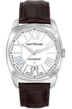 Saint Honore Men's Watch 8970161ARAN