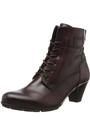 Gabor Shoes Women's Basic Boots