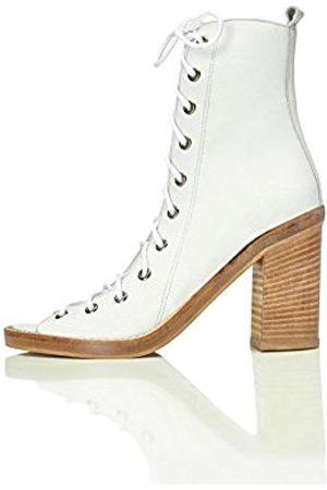 Women's Marshall Open-Toe Sandals