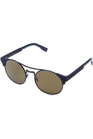 HUGO BOSS Orange Unisex-Adult's 0280/S 70 Sunglasses