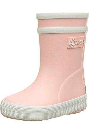 Aigle Unisex Babies' Rose (Baby Flac) Standing Shoes