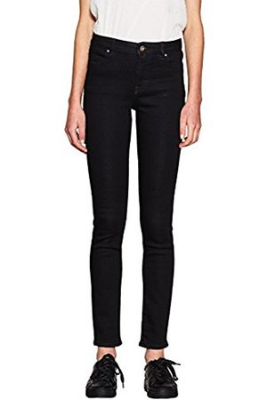 Esprit Women's 107cc1b022 Skinny Jeans