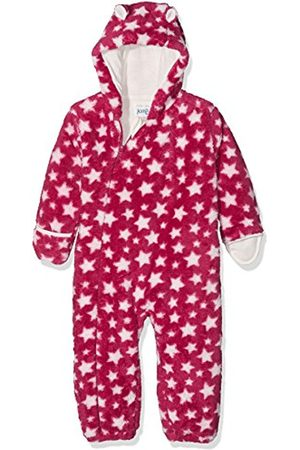 afe7a8dfe Kite fleece baby outfit sets