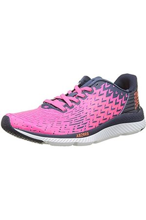 New Balance Women's Fuelcore Razah Fitness Shoes