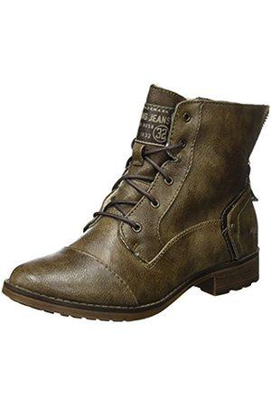 Mustang Women's 1265-601-306 Boots