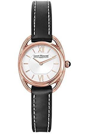 Saint Honore Women's Watch 7210268AIR-BL