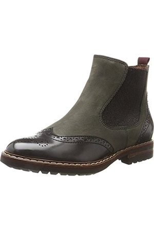 Tamaris Women's 25437 Chelsea Boots