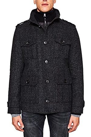Esprit Men's 107ee2g002 Jacket
