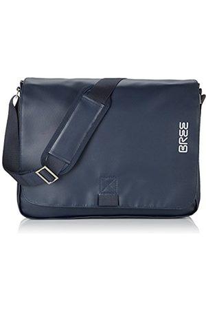 Bree Women's Shoulder Bag