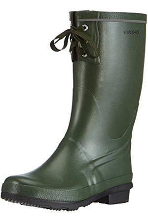 Viking Full Klaff 153038, Unisex-Adult Boots