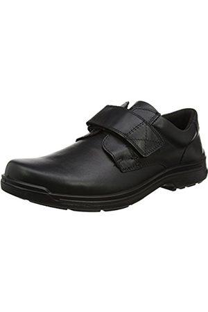 Hotter Men's Sedgwick Loafers 001