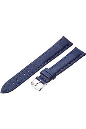Morellato Leather Strap A01X3935A69065CR18