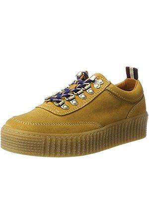 444a4843d15f Tommy Hilfiger Women s K1385elly 1b Low-Top Sneakers