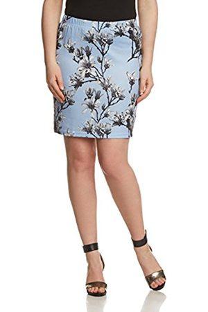 Zizzi Women's Skirt - - 16