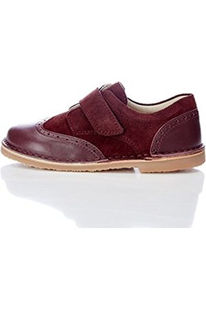 Casual Leather, Boys Shoes
