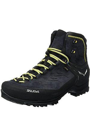Salewa Men's 61332-960 High Rise Hiking Shoes