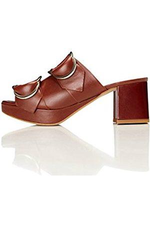 Women's Portia Mule Shoes