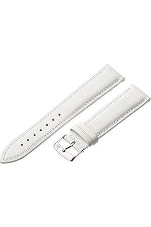 Morellato Leather Strap A01X3935A69017CR20