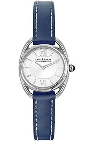 Saint Honore Women's Watch 7210261AIN-BLU