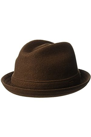 Kangol Wool Player Trilby Hat