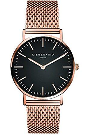 liebeskind Women's Watch LT-0098-MQ
