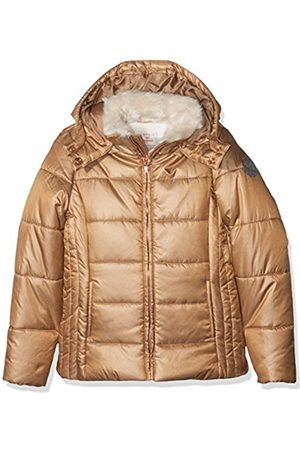 120% Cashmere ESPRIT KIDS Girl's RK42095 Jacket