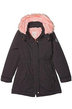 120% Cashmere ESPRIT KIDS Girl's RK42143 Jacket