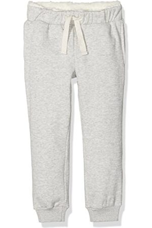 Bench Girl's Sweat Pant Tracksuit