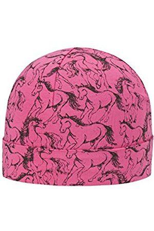 Döll Girl's Topfmütze Jersey Hat