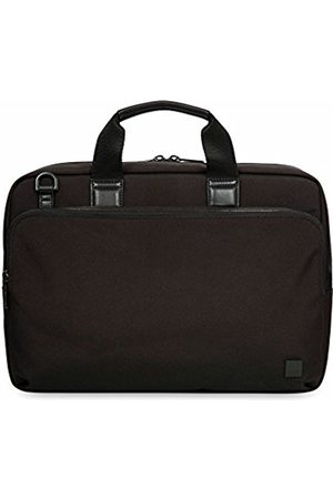 Knomo Maxwell Briefcase for 15-Inch Laptop