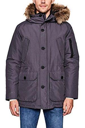 Esprit Men's 107ee2g013 Coat