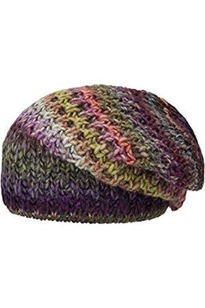 Döll Girl's Bohomütze Strick Hat
