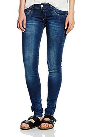 Herrlicher Women's Piper Slim Denim Powerstretch Slim Jeans