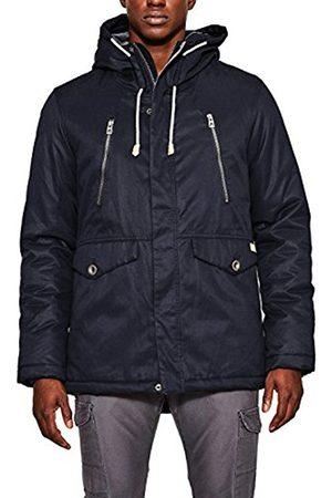 Esprit Men's 997cc2g800 Coat