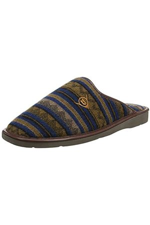 Dunlop Men's Aloys Low-Top Slippers