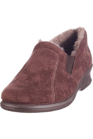 Rohde Farun, Women's Low-Top Slippers