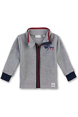 Sanetta Baby Boys' 114154 Jacket
