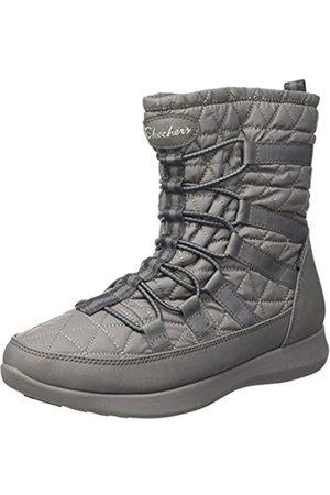 Skechers Women's Boulder Boots