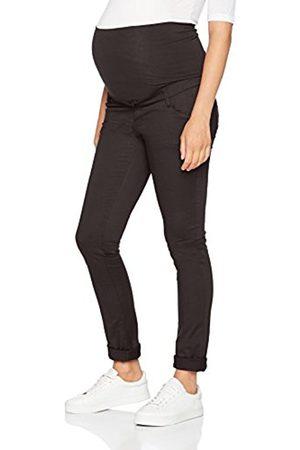 Esprit Maternity Women's Pants Otb Slim W178C101 Maternity Trousers