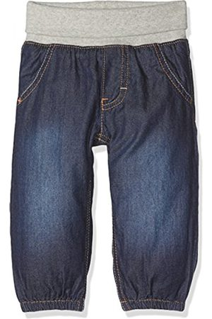 120% Cashmere ESPRIT KIDS Baby RK22040 Trousers