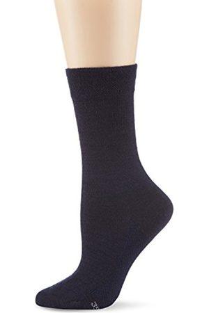 Womens 100 DEN Knee-High Socks Hudson Real For Sale Cheap Sale Outlet Hot Sale Online Outlet Discount Sale Sneakernews bfTe7KPk