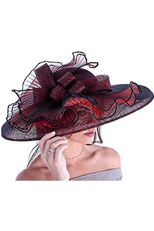 Jamir Women's Betty Hat