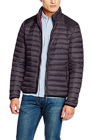 Cinque Men's Cirace Jacket