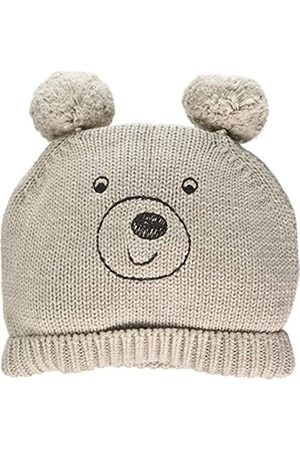 Esprit Baby Boys' Hat
