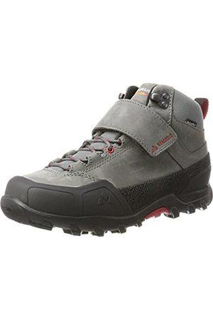 Vaude Unisex Adults' Tsali Am Mid Stx Mountain Biking Shoes