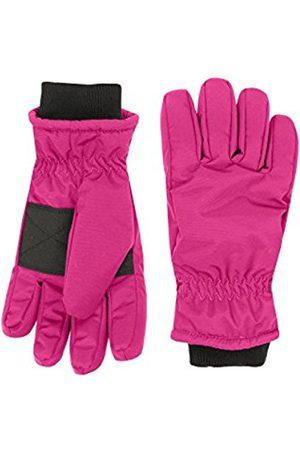 Döll Fingerhandschuhe Gloves