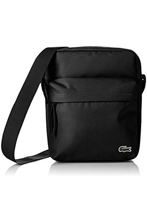 Lacoste Men's NH2012NE Cross-Body Bag