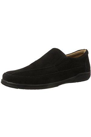Bruetting Men's Aruni Low-Top Sneakers